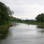 Lechkanal