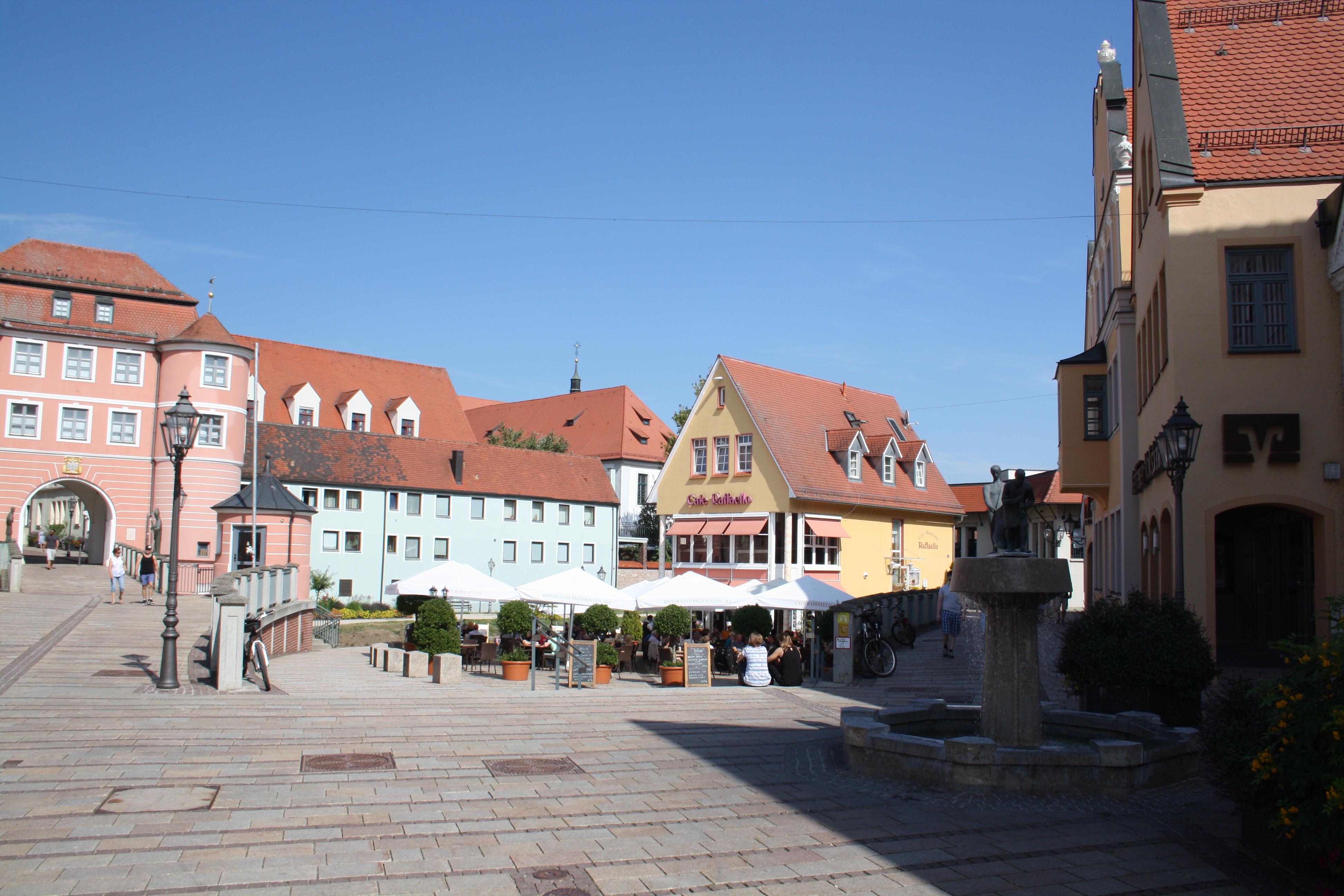 Donauwörth 2