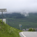 Passübergang Norbertshöhe
